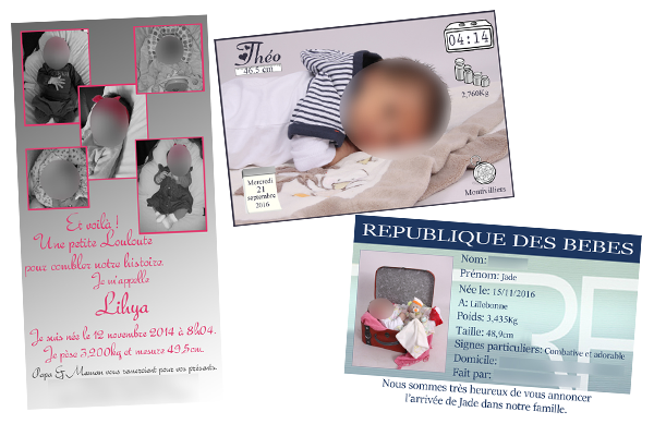 studio-photo-faire-part-invitation-st-romain-de-colboc-76