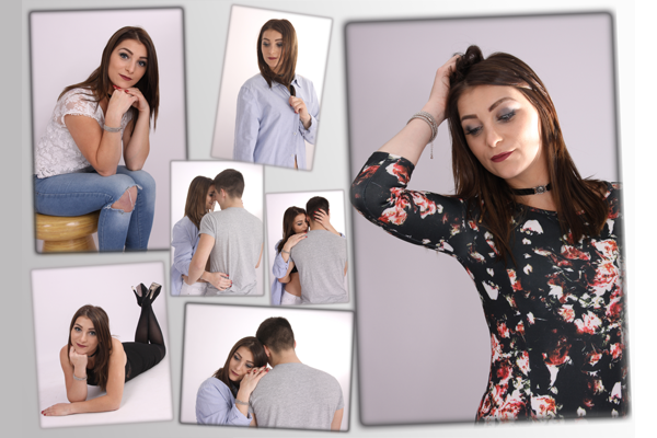 studio-adultes-livre-photo-st-romain-de-colboc-76-option