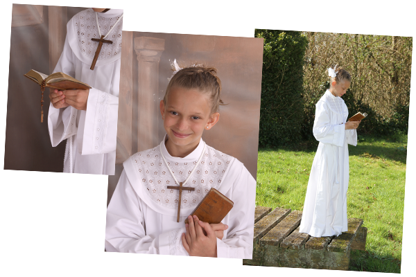 studio-photo-communion-bapteme-anniversiare-st-romain-de-colboc-76-option